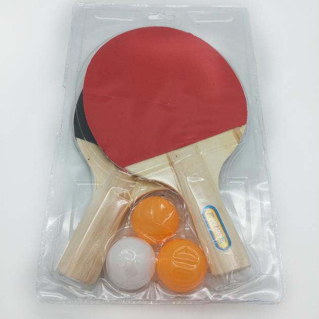 Сет за пинг понг